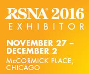 2016-rsna-annual-meeting-banner-180x150