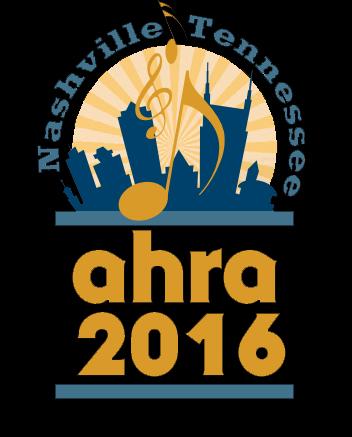 ahra-logo