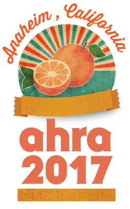 ahra2017-logo