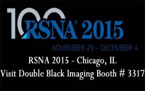 RSNA_2015_Logo_Dates_RGB
